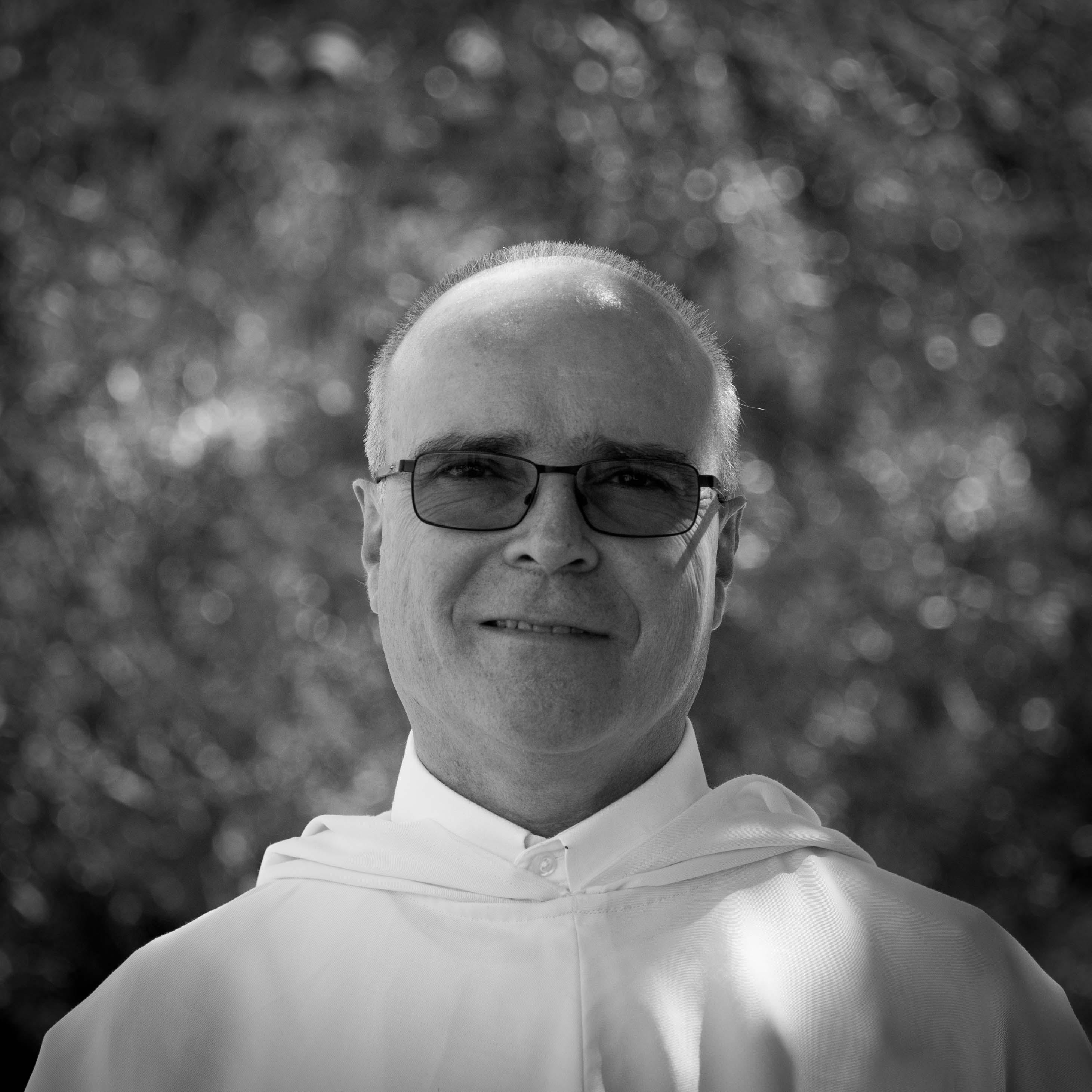 fr_henri-dominique