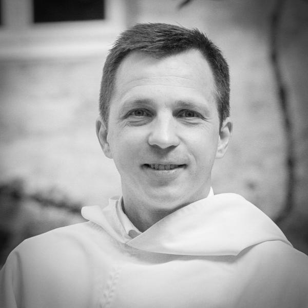 Moi, je suis le chemin, la vérité, et la vie – obsèques du fr. Paul-Antonin Amargier, op